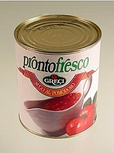Prontofresco