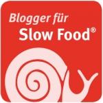 SlowFood Deutschland e.V.